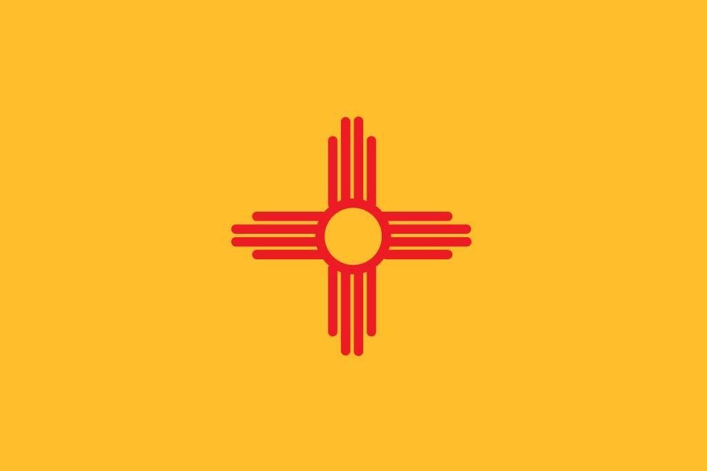 New Mexico flag desktop New York flag desktop New Zealand flag desktop 1024x683