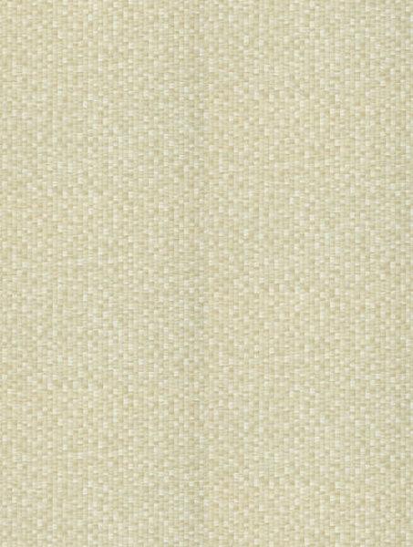 Zoffany   Lexington   Zoffany Vienna Ivory 311026   Select Wallpaper 453x600