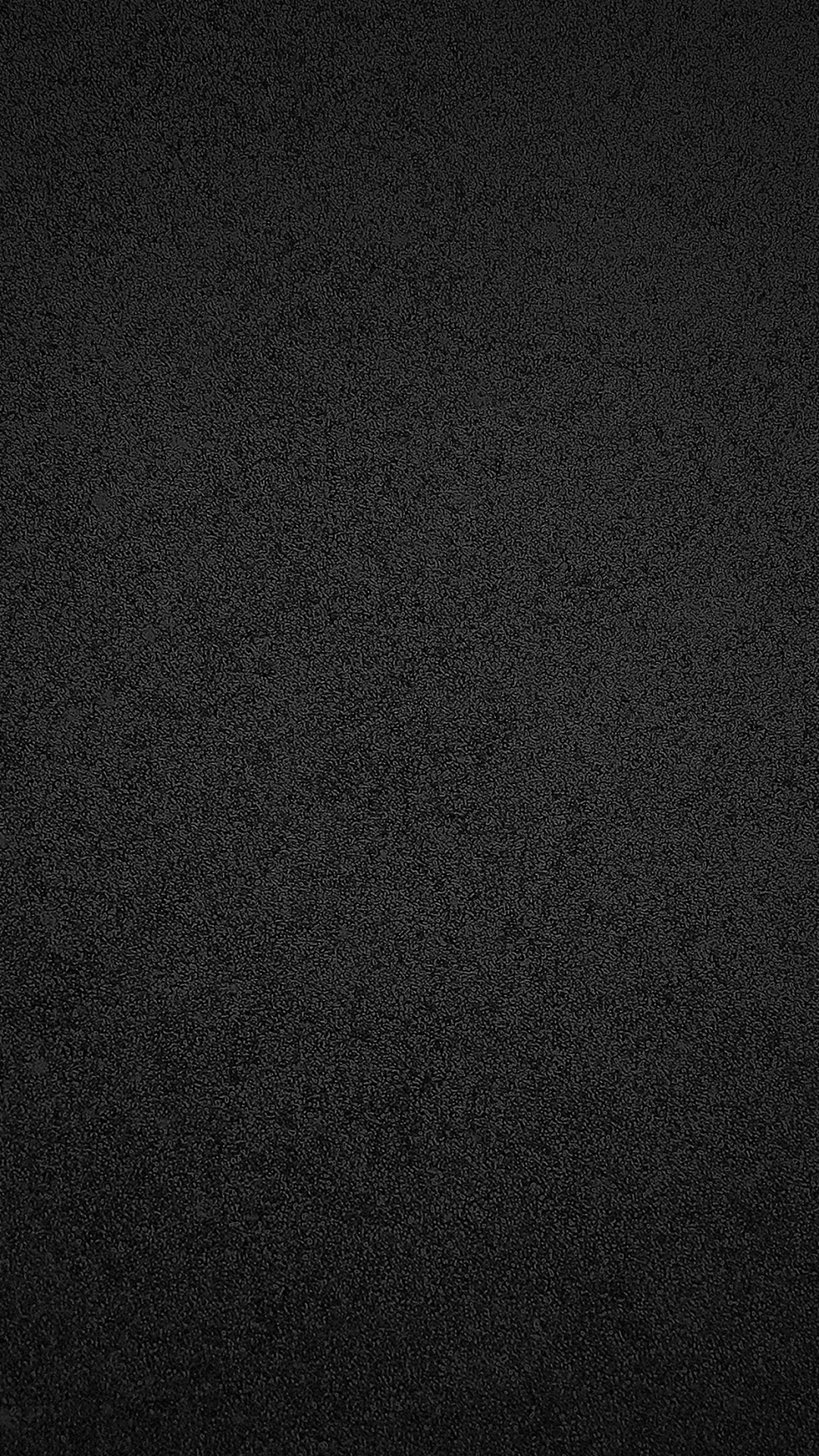 download simple dark wallpaper for iphone 6s plus 1080x1920