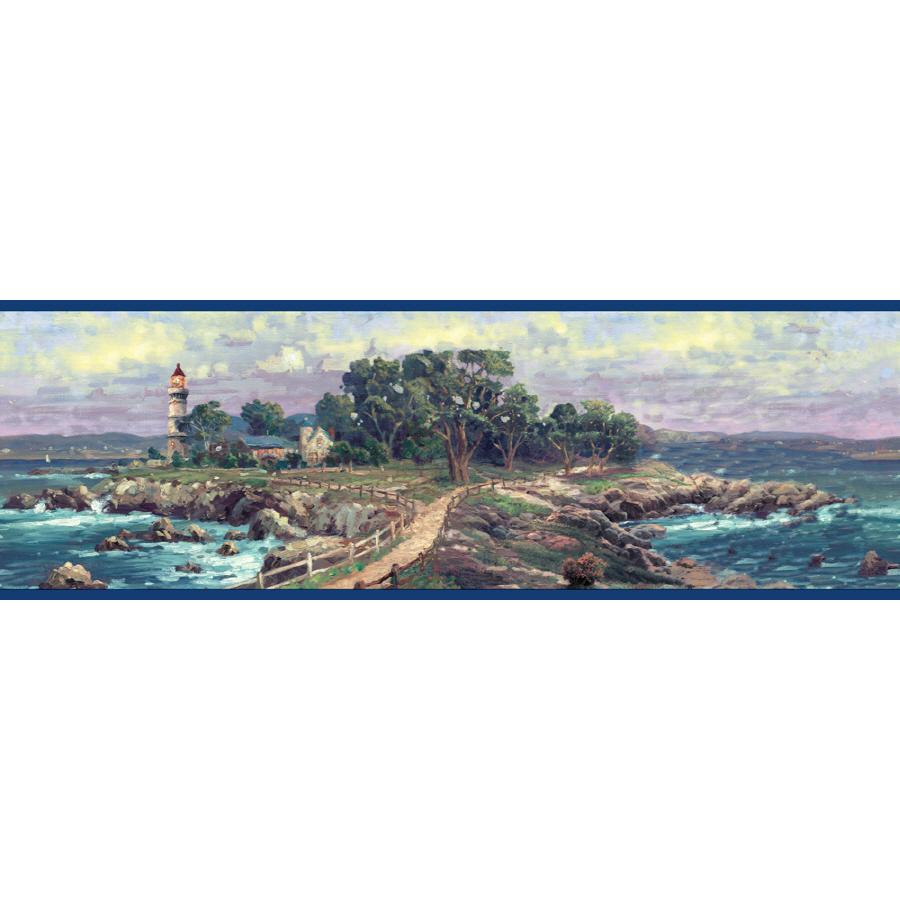 wallpaper border 2015   Grasscloth Wallpaper 900x900