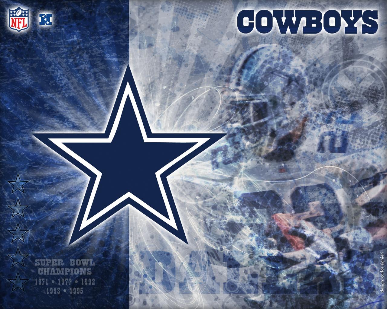 Dallas Cowboys wallpaper HD images Dallas Cowboys wallpapers 1280x1024