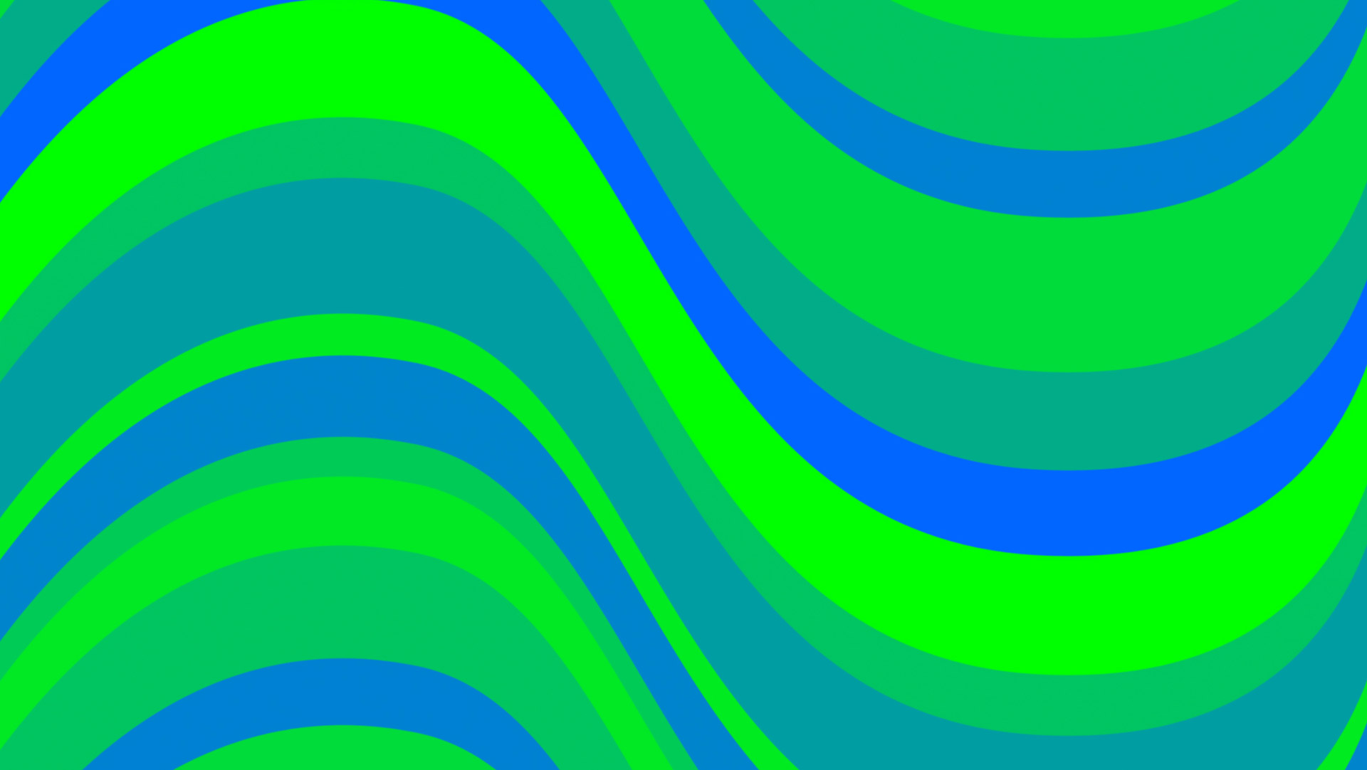 Blue Green Background Stock Photo HD   Public Domain Pictures 1920x1082