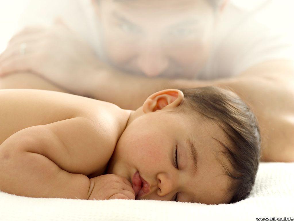 Cute Babies HD Wallpapers 1024x768