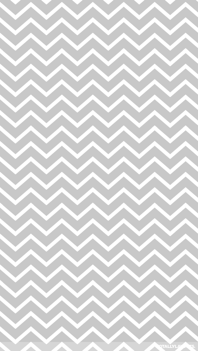 Grey Zig Zag Wallpaper Wallpapersafari
