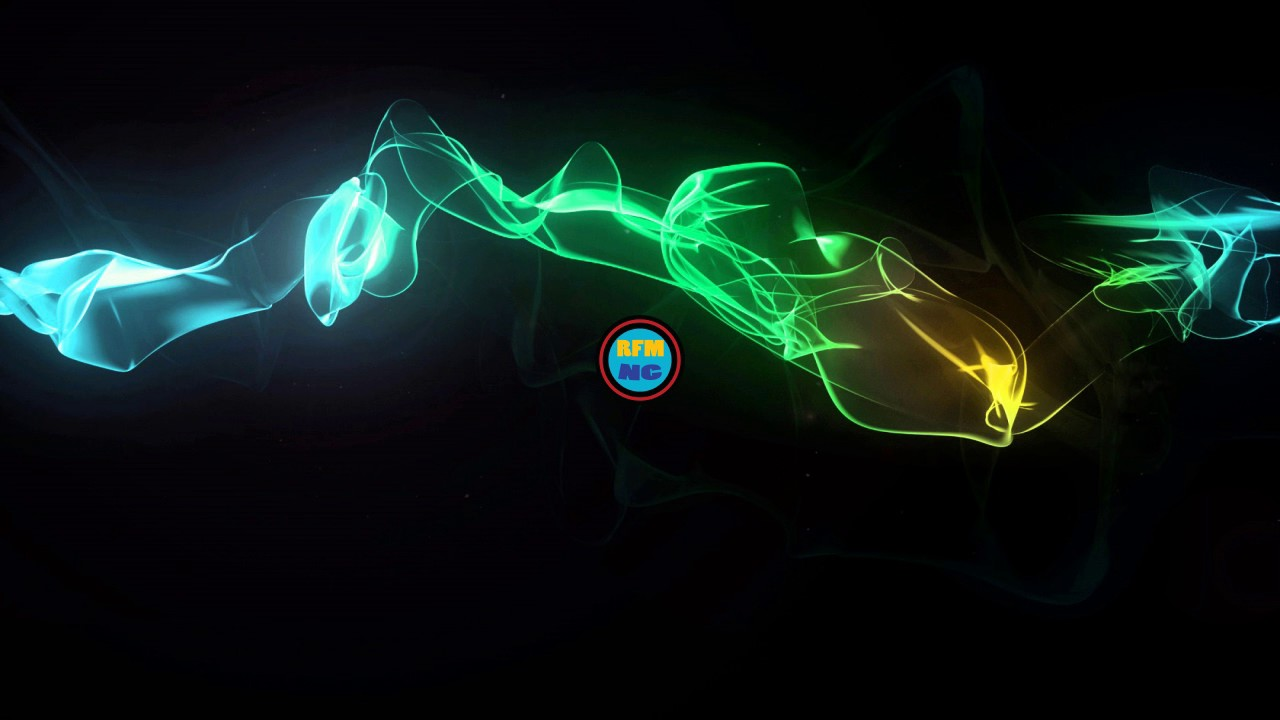 Electro Dance Music Background [No Copyright   Royalty 1280x720