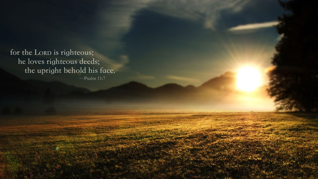 by Jacob Abshire on 111313 tags wallpaper psalms 1024x576