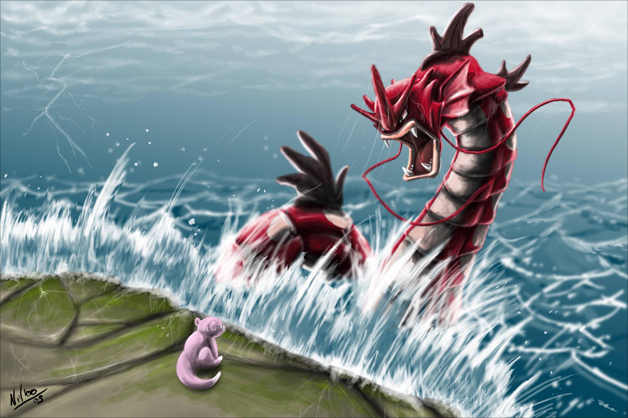 Pokemon 20001333 Wallpaper 625845 2000x1333