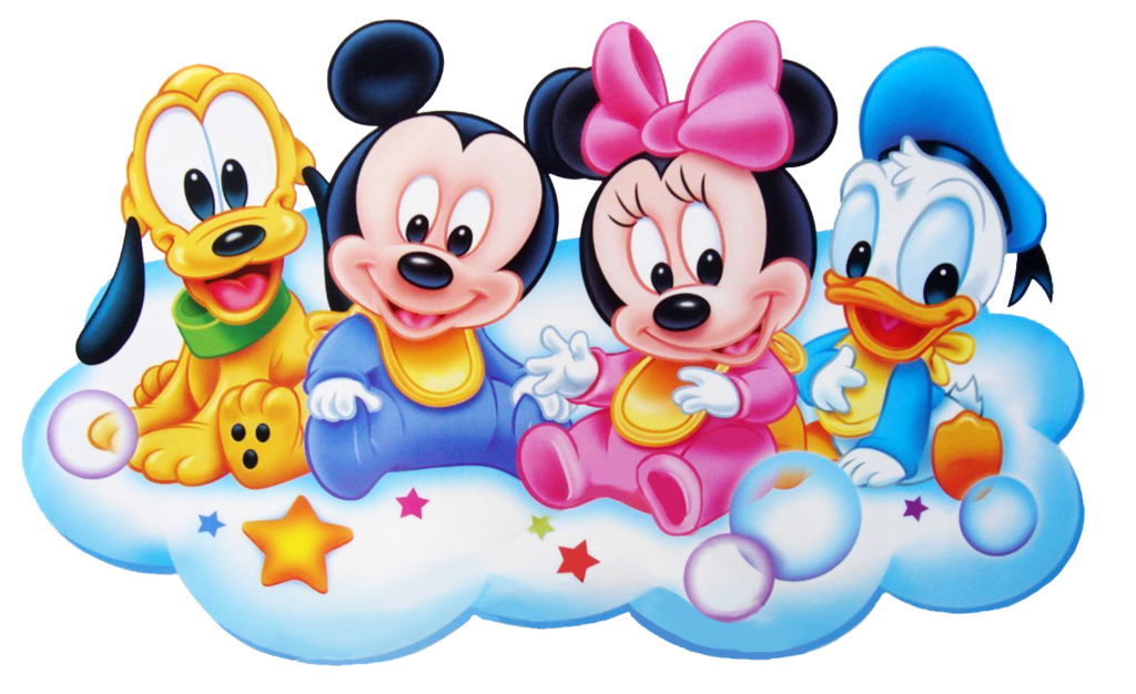 Back Imgs For Cute Mickey Mouse And Minnie Wallpaper 1024x626