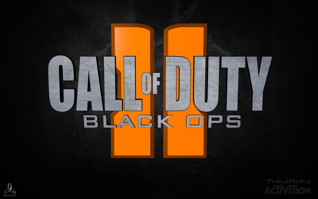 Bo2 Wallpaper Black ops 2 wallpaper by 1024x640