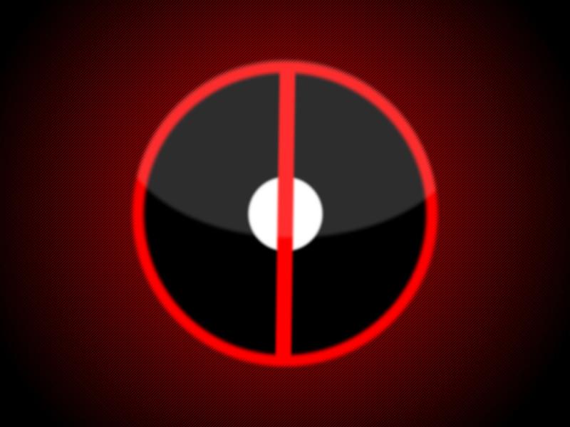 Deadpool Live Wallpaper