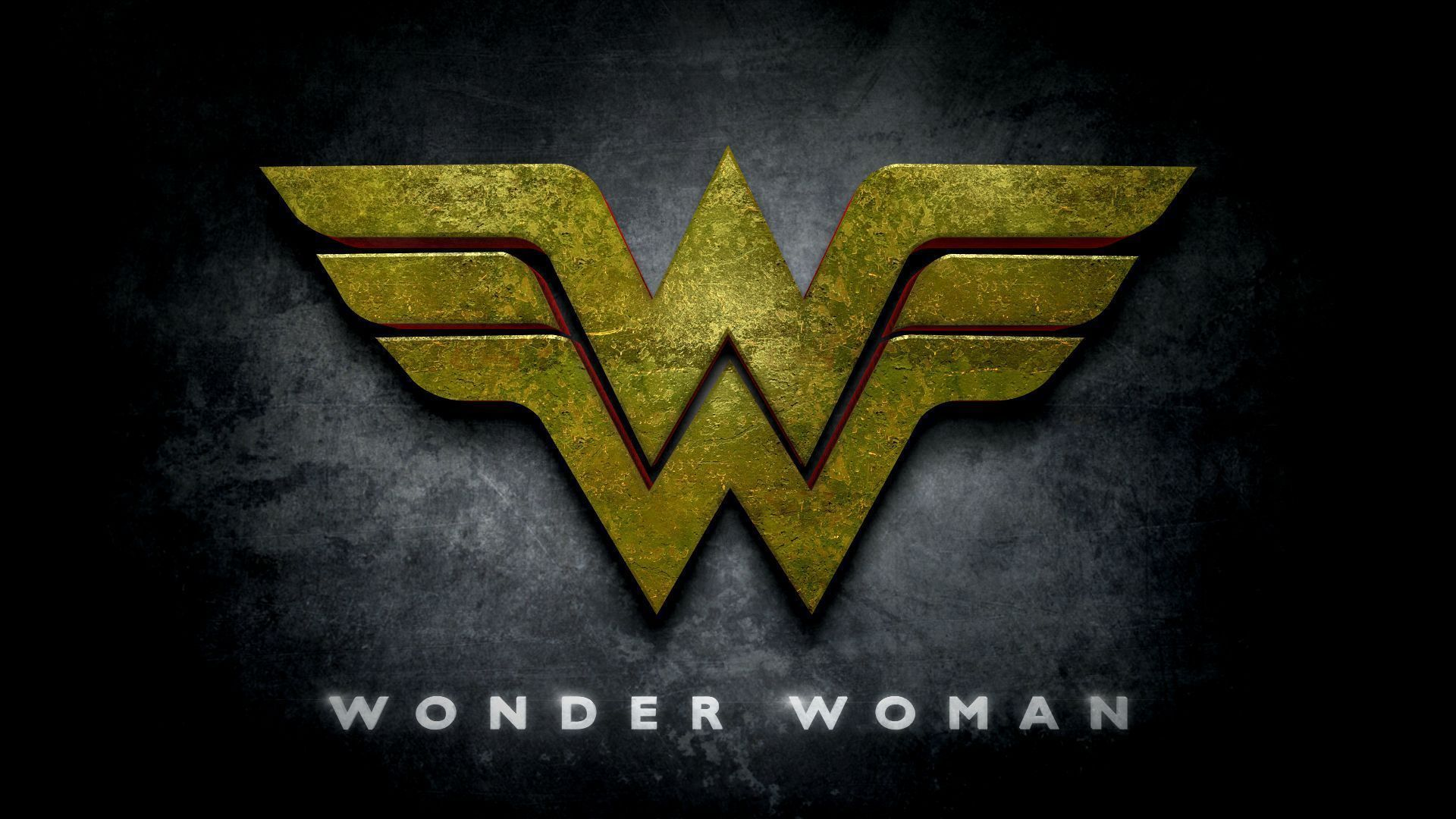 Wonder Woman Background Wallpapers WIN10 THEMES 1920x1080