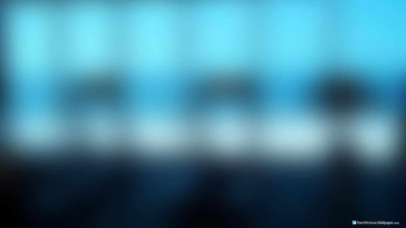 1600x900 Blue Abstract Black Abstract Desktop Wallpaper 1600x900