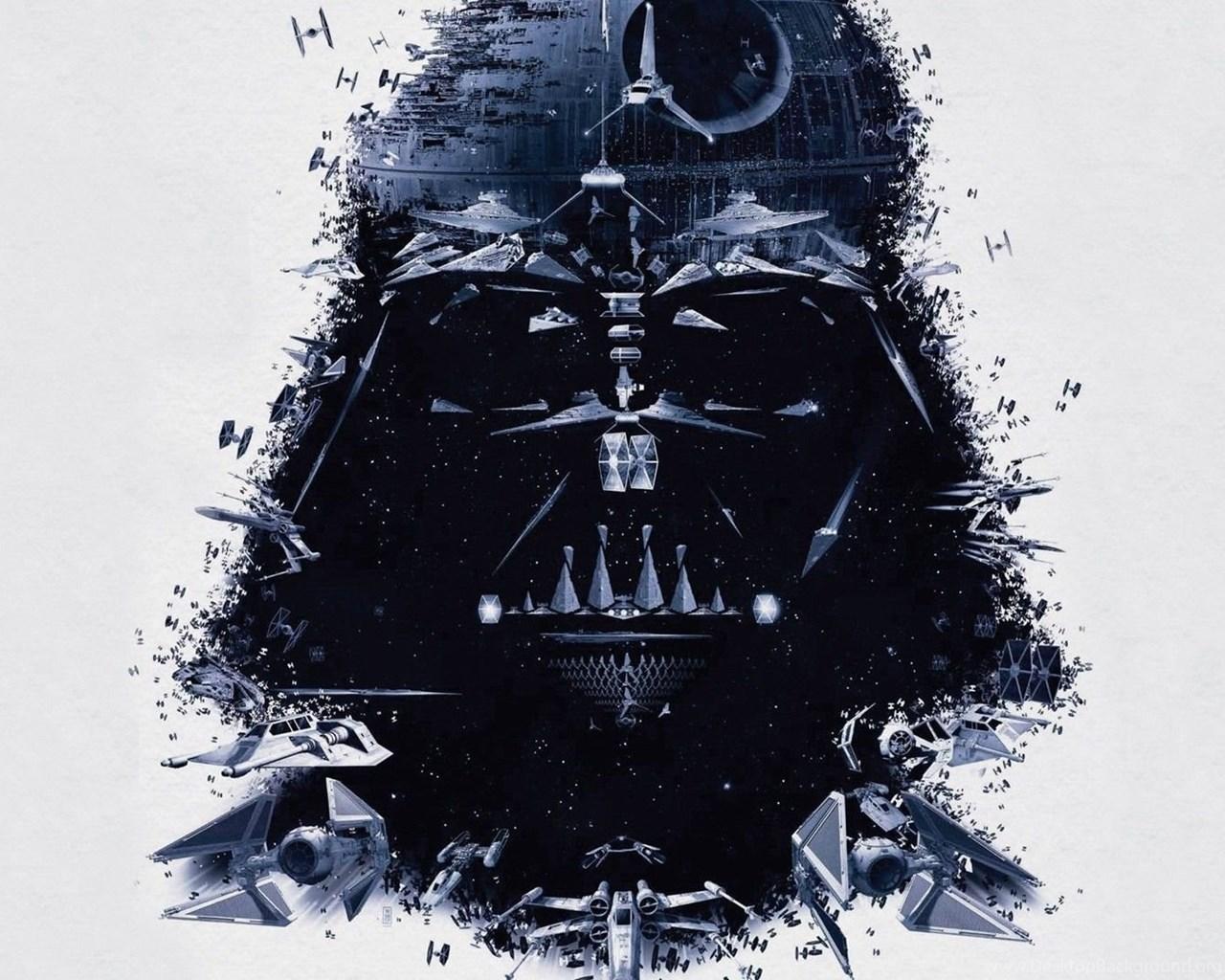 Darth Vader Wallpapers Cool Images Desktop Background 1280x1024