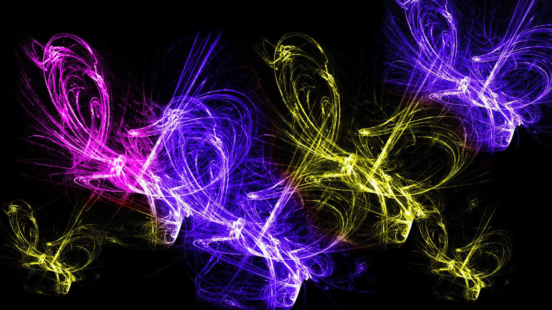 Photoshop Background Wallpaper Abstract photoshop images 1920x1080
