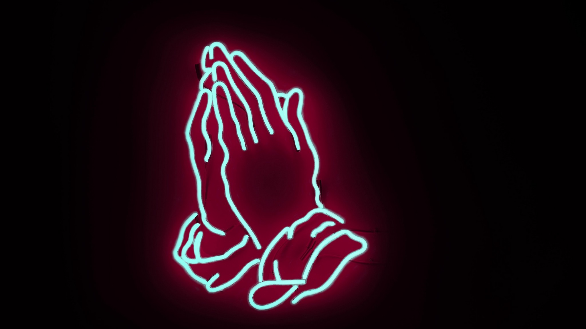 57 Praying Hands Wallpapers on WallpaperPlay 2048x1152