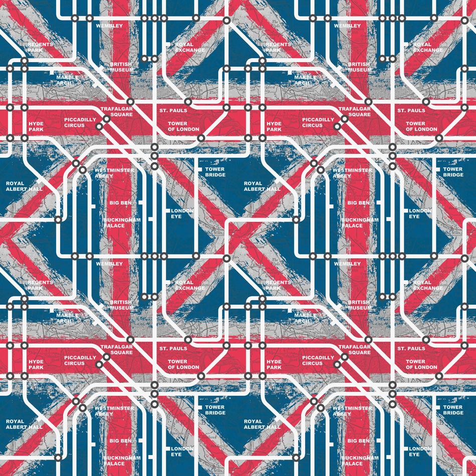 designer wallpaper uk online