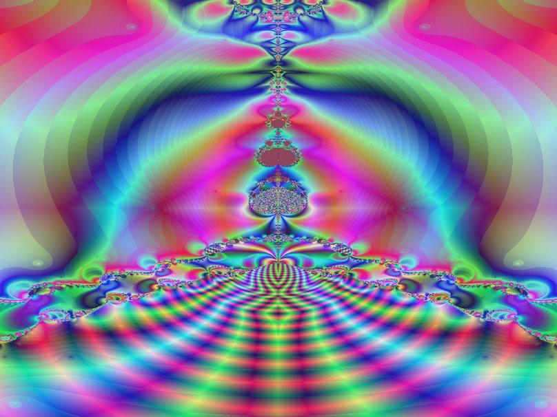 Acid Trip wallpaper   ForWallpapercom 808x606