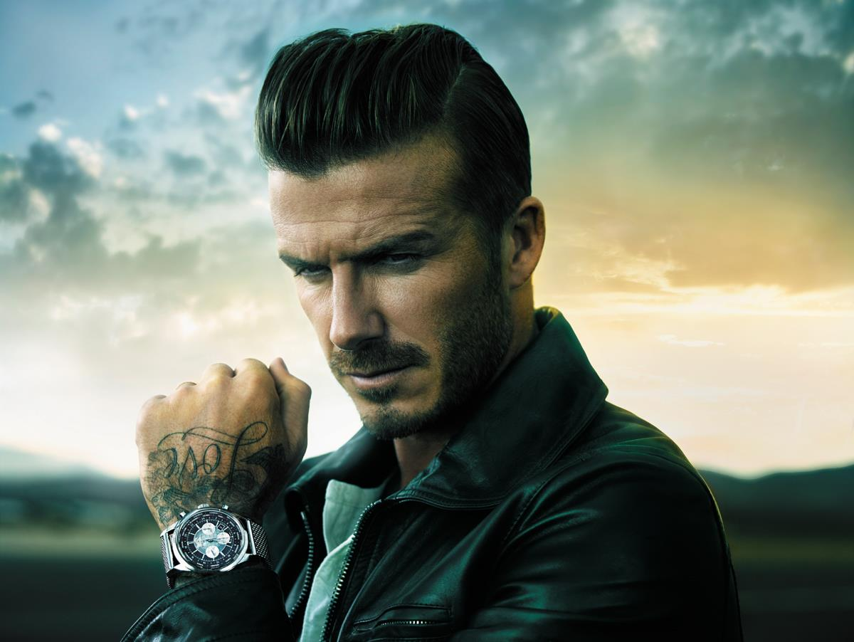 Download David Beckham Wallpapers 2012 Male wallpaper from the 1200x902