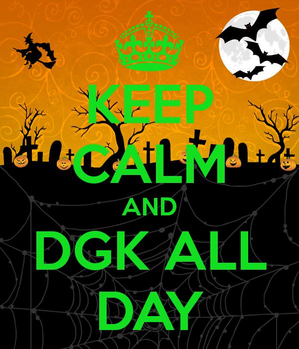 Dgk All Day Wallpaper Hd Widescreen wallpaper 600x700