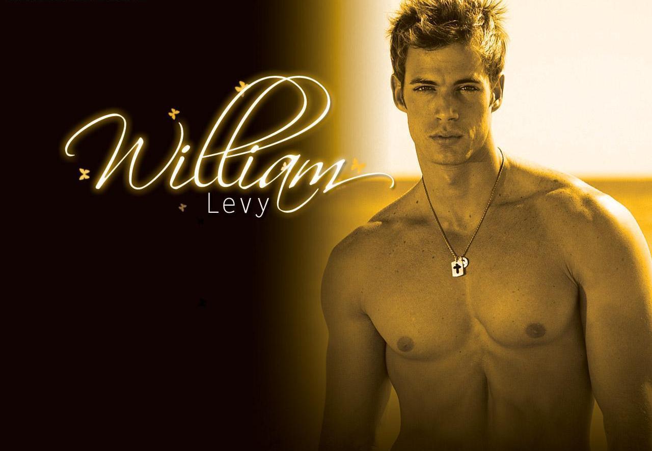 William Levy   William Levy Gutierrez Photo 9311264 1280x886