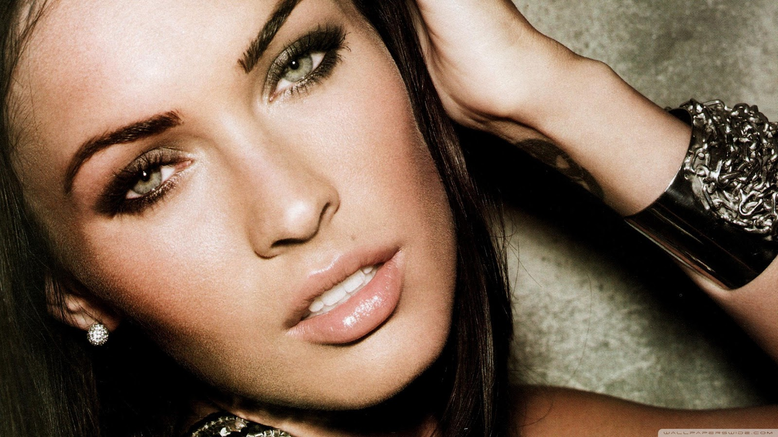 haven t heard before of megan fox fox full name megan denise fox is 1600x900