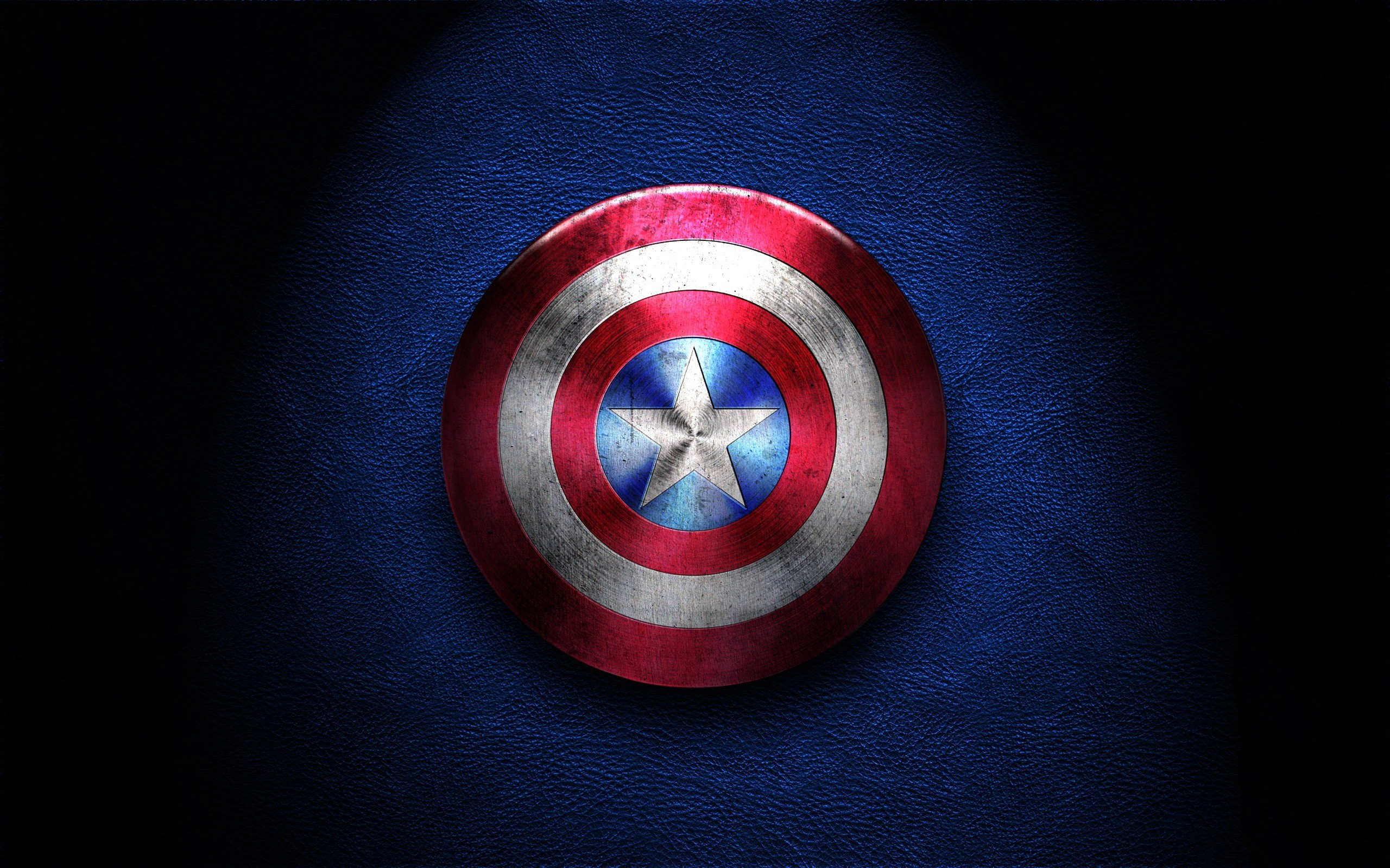 Marvel Logo Hd Wallpaper Captain america wallpaper 2560x1600