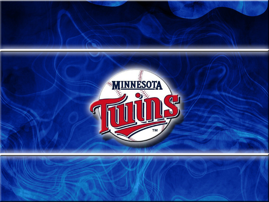 Fotos   Minnesota Twins Cool Wallpapers Hd Wallpaper 1024x768