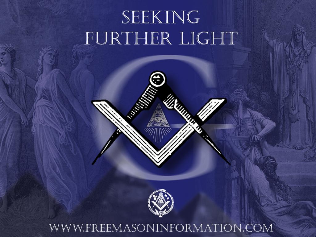 Mason hd Wallpapers Masonic wallp Fmi Wallpaper 1024x768