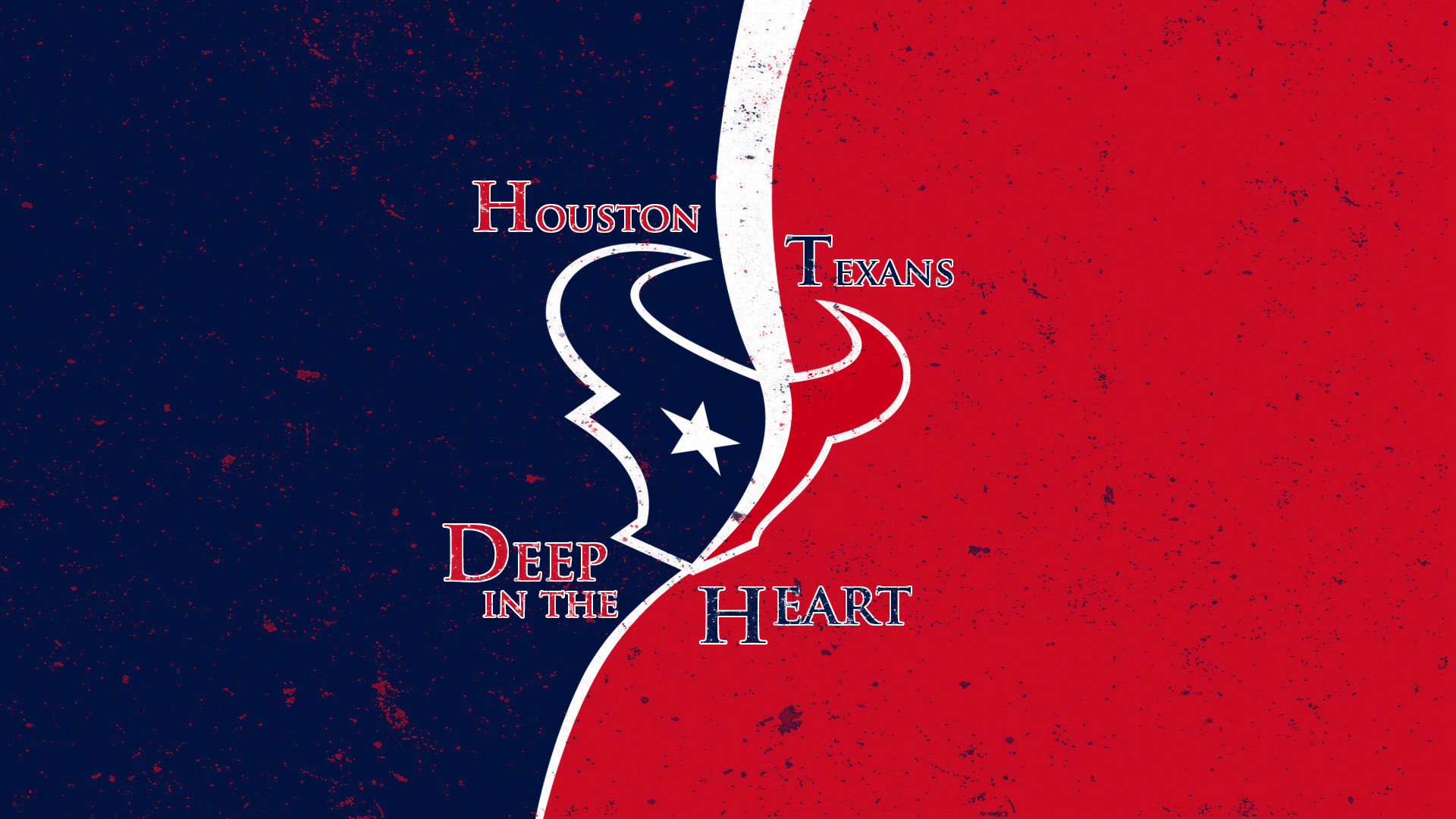 Houston Texans HD Wallpaper 1920x1080 1920x1080
