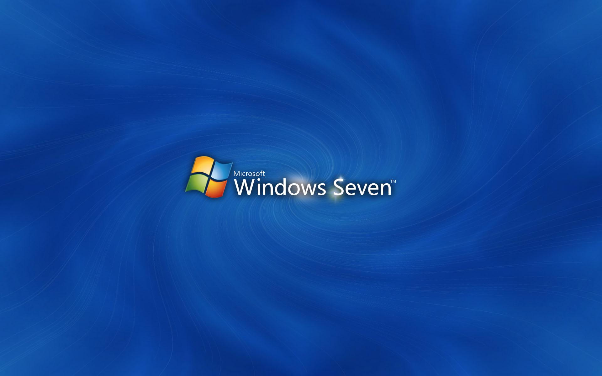 HQ Windows 7 Ultimate 51 Wallpaper   HQ Wallpapers 1920x1200