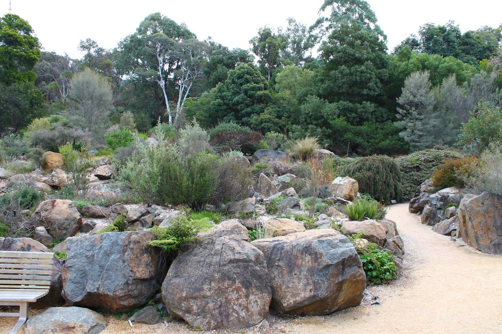 Garden Design Australia Miefu   Home and Garden Wallpaper 1600x1065