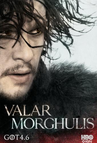 Jon Snow images Jon Snow House Stark HD wallpaper and 340x500