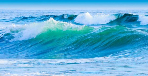 Moving Ocean Waves Background Images Pictures   Becuo 620x320
