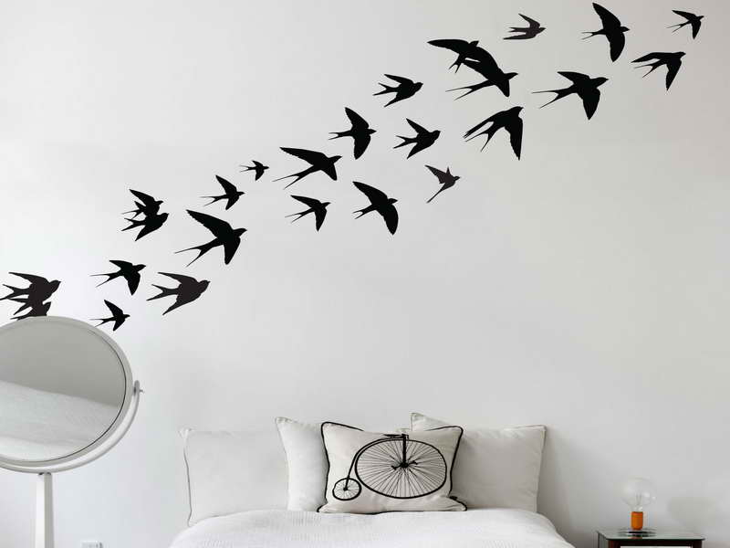 Bird Wallpaper For Walls Bird Wallpaper For Walls Decor Bird Wallpaper 800x600