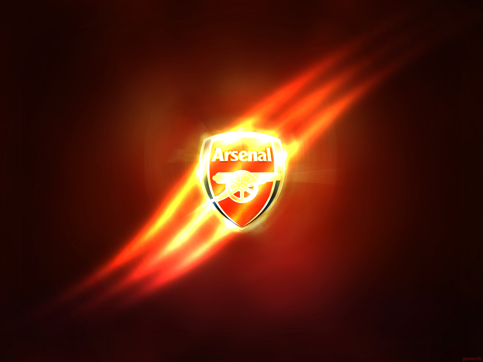 sum sum Arsenal Wallpapers 1600x1200