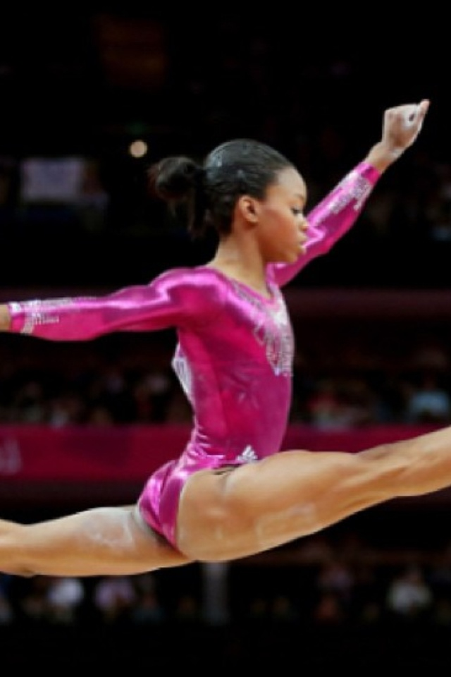 21 best gymnastics forever images Gymnasts 640x960