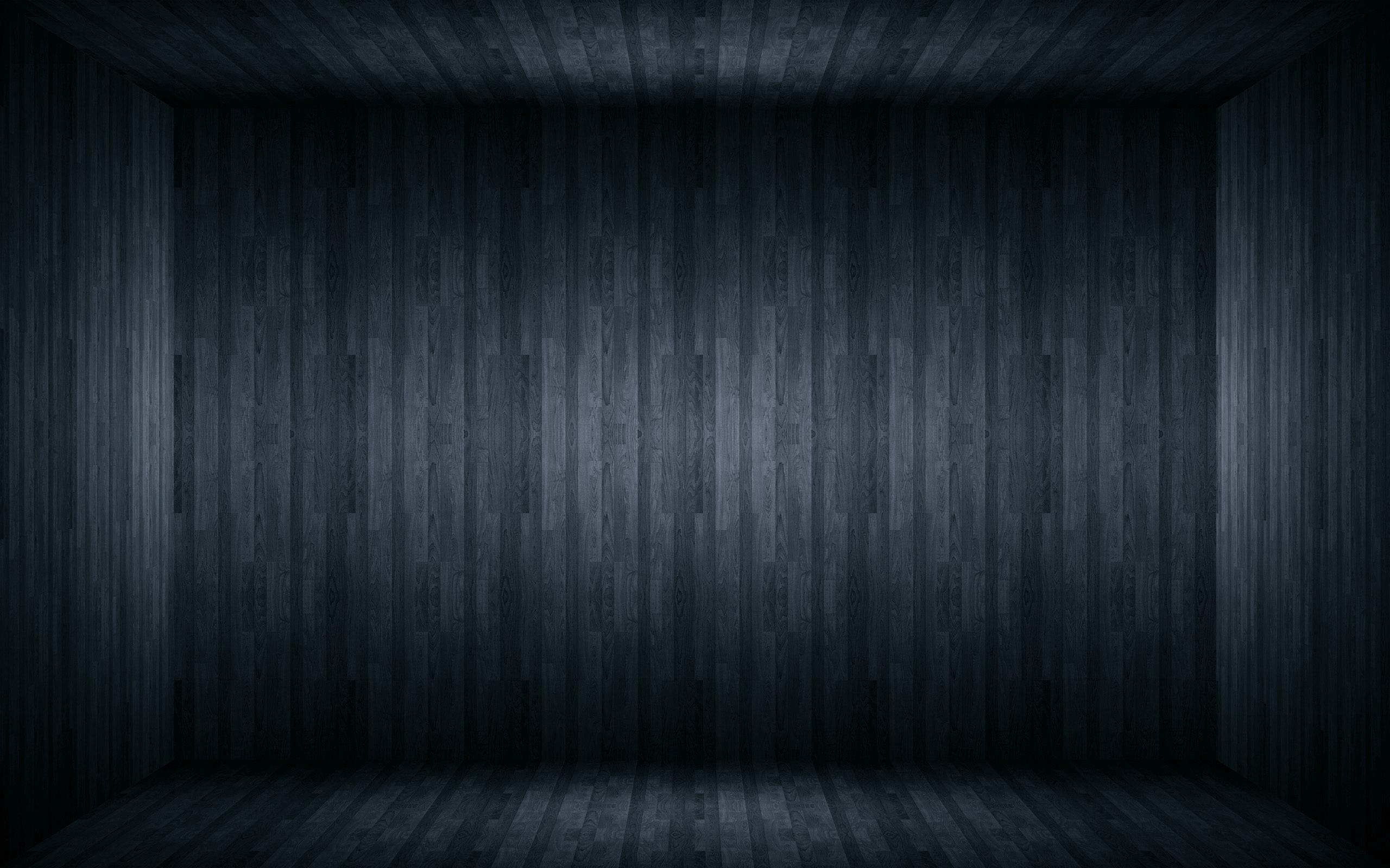 3D View Textures Wallpaper 2560x1600 8686 WallpaperUP