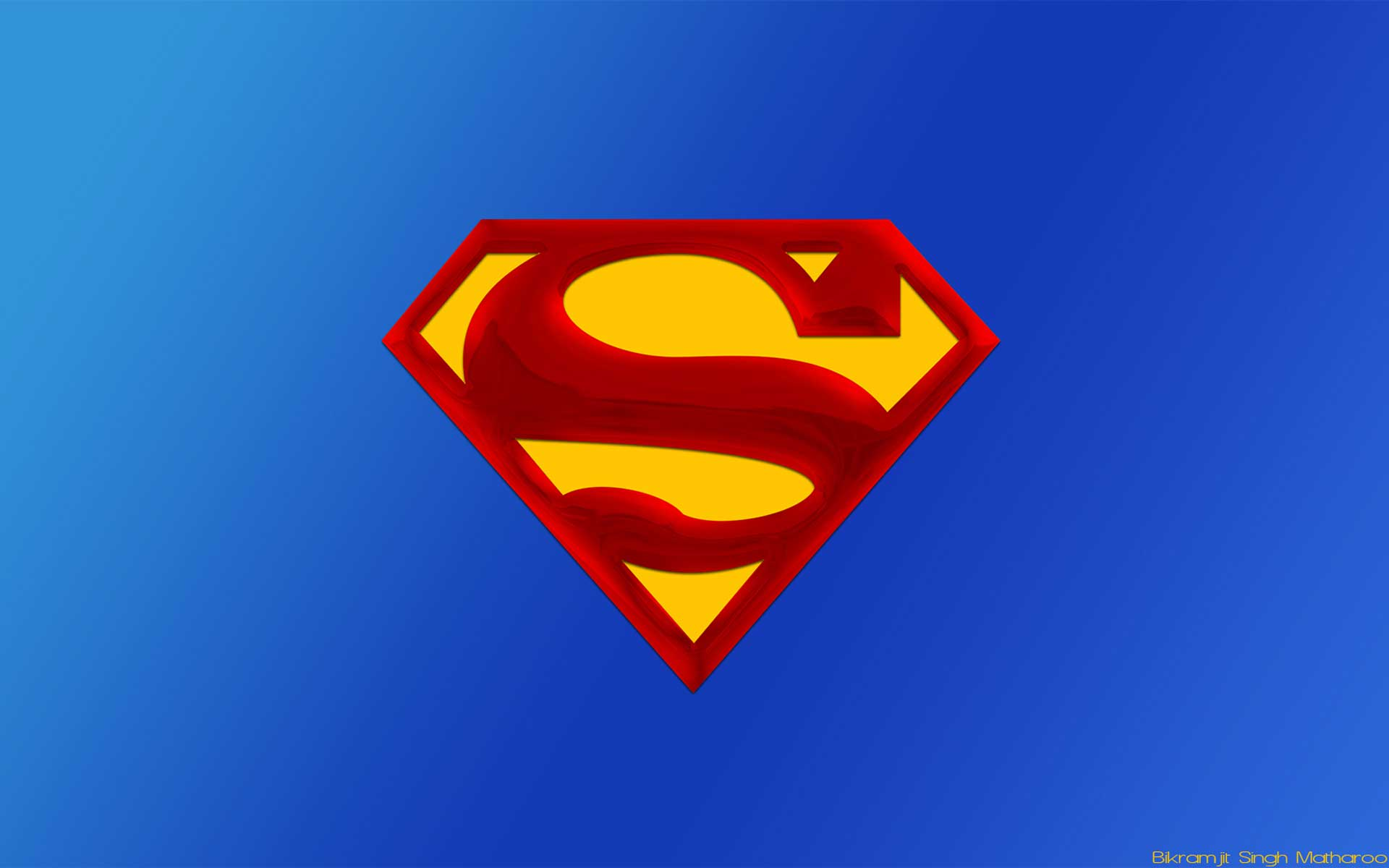 66 superman wallpaper widescreen on wallpapersafari - Superman screensaver ...
