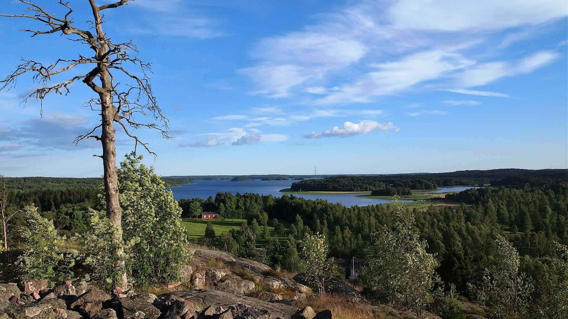 Pohja   Visit Raseborg 1920x1080
