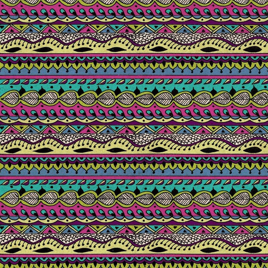 aztec patterns tumblr wallpaper   Google Search COOL 900x900