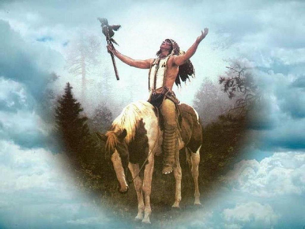 Native American Nativeamerican16g 1024x768