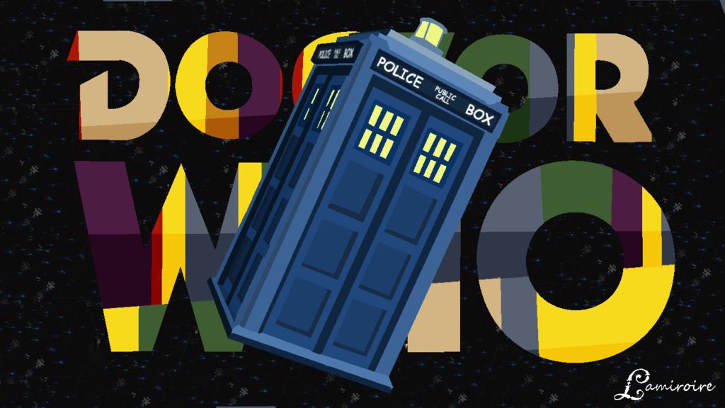 Doctor Who Desktop Background Doctor who desktop background 1024x576