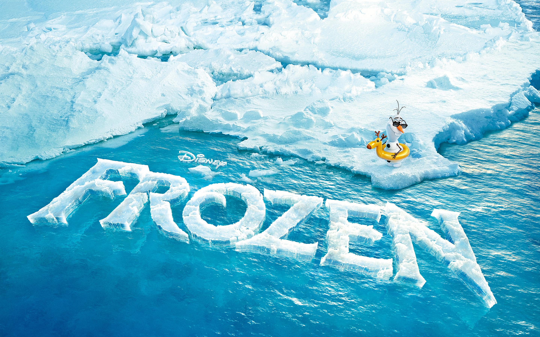 2013 Frozen Movie Wallpapers HD Wallpapers 2880x1800
