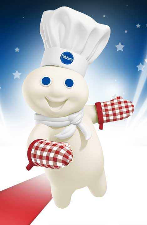 pillsbury image search results 470x716