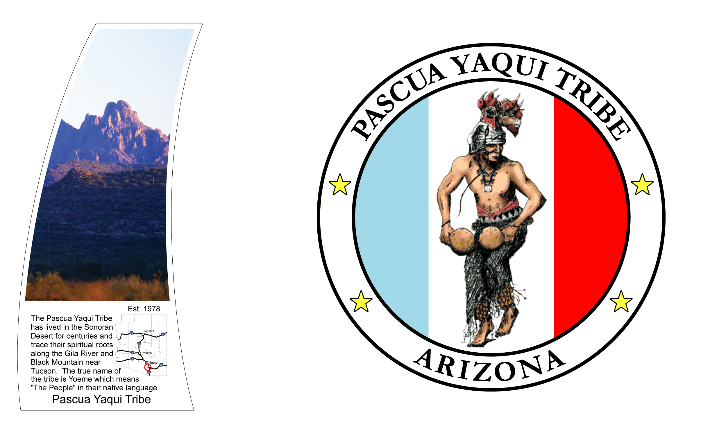 Pascua Yaqui Tribe Tribal Water Uses in the Colorado River Basin 2412x1508