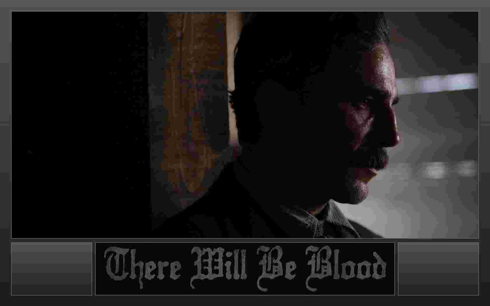 There Will Be Blood widescreen wallpaper 1680 292826 1680x1050