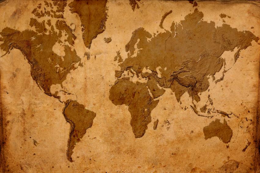 World History Wallpaper - WallpaperSafari