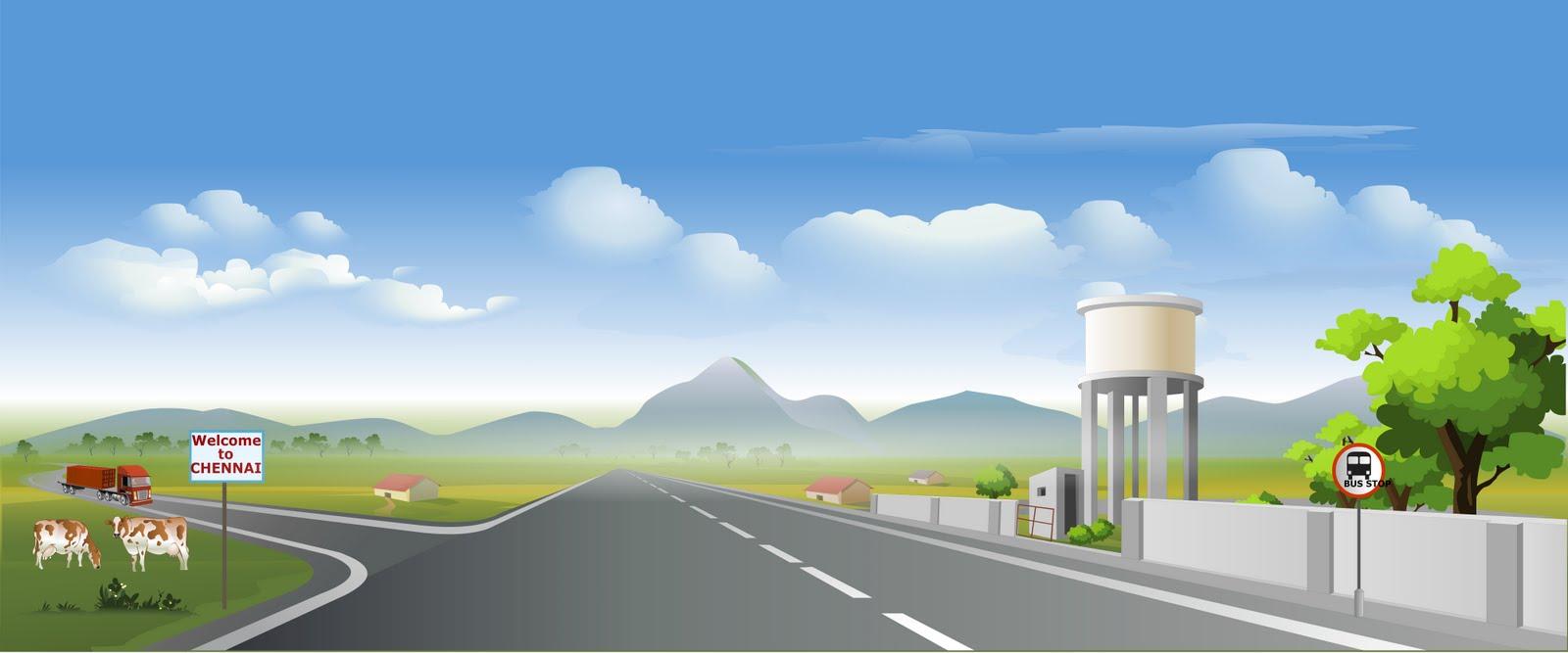 Animation Backgrounds freelance Flash Animation Background 1600x667