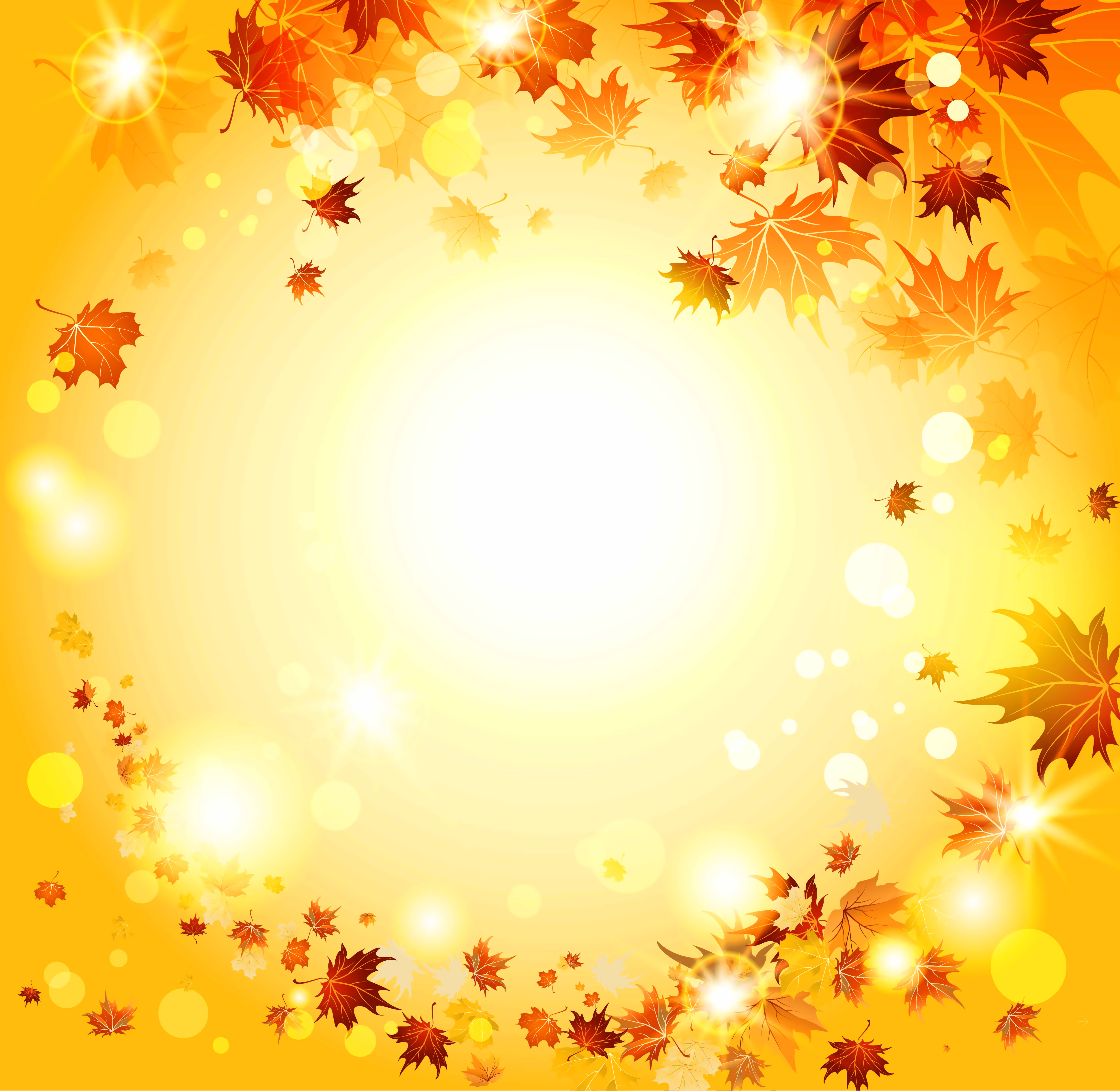 Fall Pics Wallpaper: Fall Background Images