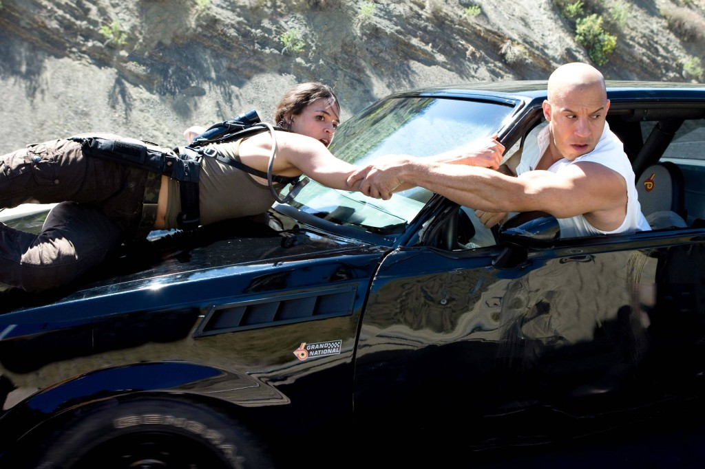 Fast And Furious 7 Trailer HD Wallpaper   Stylish HD Wallpapers 1024x682